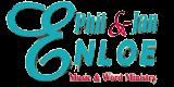 motivational_speaker_orlando_tinygiant_jeff_steinberg_home_page_logo_slider_ninth_client_logo