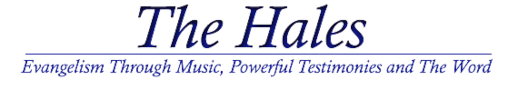motivational_speaker_orlando_tinygiant_jeff_steinberg_home_page_logo_slider_tenth_client_logo