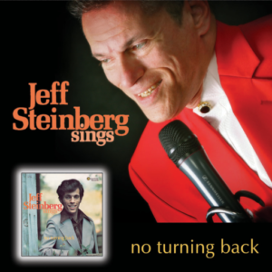 motivational_speaker_orlando_tinygiant_jeff_steinberg_home_page_book_two