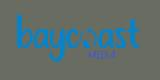 motivational_speaker_orlando_tinygiant_jeff_steinberg_helpful_resources_logo_baycoastmedia_logo
