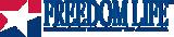 motivational_speaker_orlando_tinygiant_jeff_steinberg_home_page_logo_slider_new_eight_client_logo