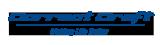 motivational_speaker_orlando_tinygiant_jeff_steinberg_home_page_logo_slider_new_eleven_client_logo