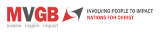 motivational_speaker_orlando_tinygiant_jeff_steinberg_home_page_logo_slider_new_fifteen_client_logo