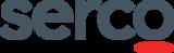 motivational_speaker_orlando_tinygiant_jeff_steinberg_home_page_logo_slider_new_five_client_logo