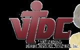 motivational_speaker_orlando_tinygiant_jeff_steinberg_home_page_logo_slider_new_forteen_client_logo