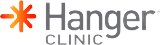motivational_speaker_orlando_tinygiant_jeff_steinberg_home_page_logo_slider_new_nine_client_logo_trans