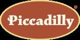 motivational_speaker_orlando_tinygiant_jeff_steinberg_home_page_logo_slider_new_one_client_logo