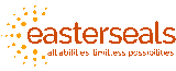 motivational_speaker_orlando_tinygiant_jeff_steinberg_home_page_logo_slider_new_seven_client_logo