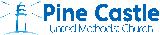 motivational_speaker_orlando_tinygiant_jeff_steinberg_home_page_logo_slider_new_sixteen_client_logo