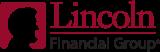 motivational_speaker_orlando_tinygiant_jeff_steinberg_home_page_logo_slider_new_two_client_logo